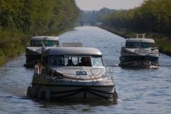 2010-Hausboot-Yonne-F009